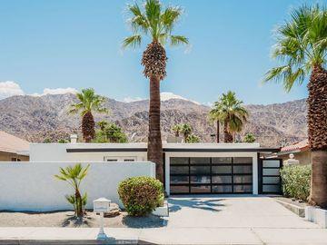 52045 Eisenhower Drive, La Quinta, CA, 92253,