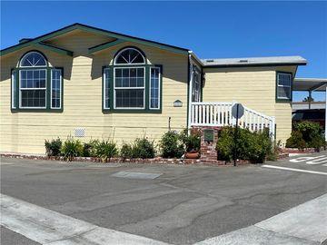 6243 E Golden Sands, Long Beach, CA, 90803,