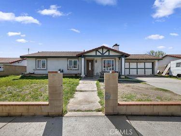 18375 Mindanao Street, Bloomington, CA, 92316,