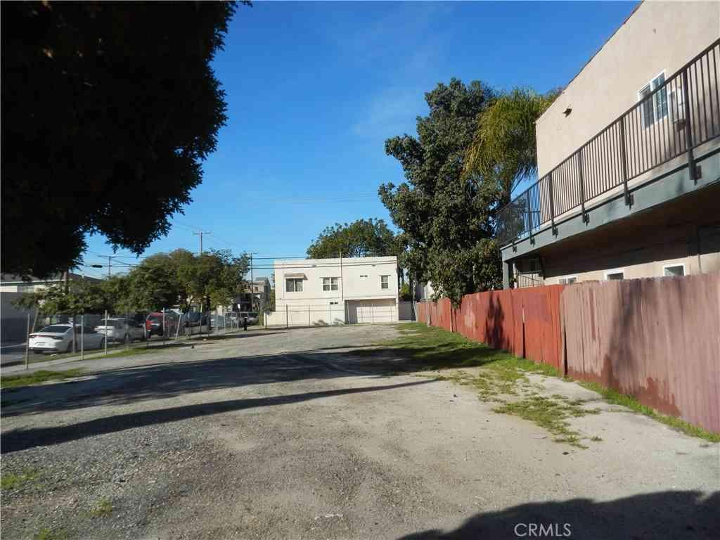 1901 Pacific Avenue, Long Beach, CA, 90806,