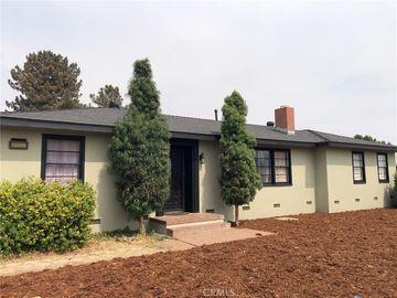 12449 4th Street, Yucaipa, CA, 92399,