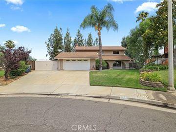 1565 Lisa Lane, Redlands, CA, 92374,