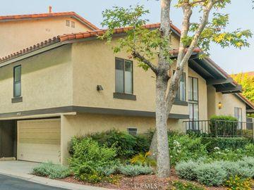 4932 E Atherton Street, Long Beach, CA, 90815,