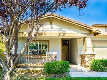 11874 Greenbluff Way, Yucaipa, CA, 92399,