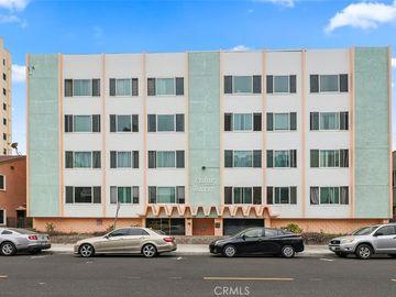 335 Cedar Avenue #310, Long Beach, CA, 90802,