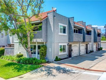 757 Claraday Street #13, Glendora, CA, 91740,