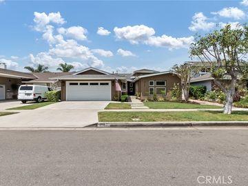 3155 Julian Avenue, Long Beach, CA, 90808,