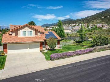 6774 Olive Avenue, San Bernardino, CA, 92407,