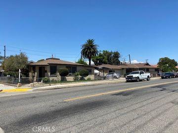 223 S Howard Street, Corona, CA, 92879,