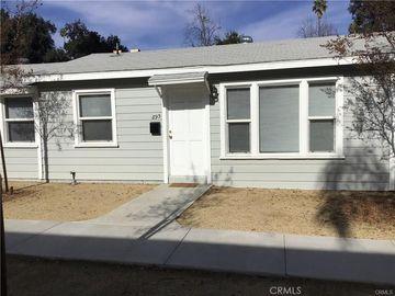 893 oakland Avenue, Pasadena, CA, 91104,