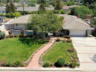 12212 Woodlawn Avenue, North Tustin, CA, 92705,