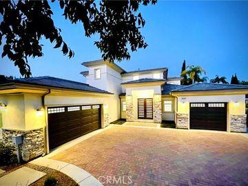 860 South San Gabriel Boulevard, Pasadena, CA, 91107,