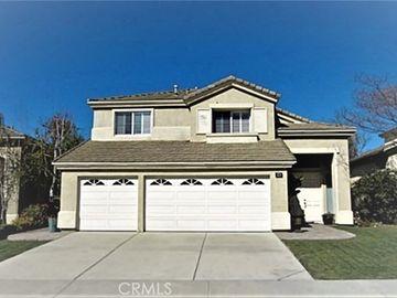 23 Blackbird Lane, Aliso Viejo, CA, 92656,