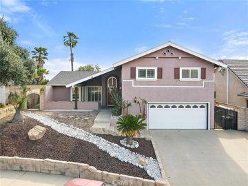 1111 Reno Ridge Lane, Diamond Bar, CA, 91765,