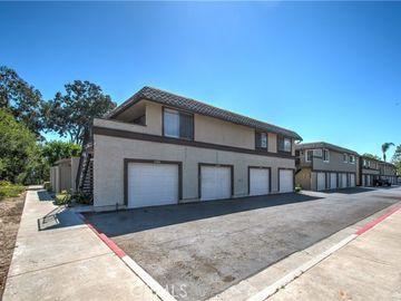 26388 Via Roble #16, Mission Viejo, CA, 92691,