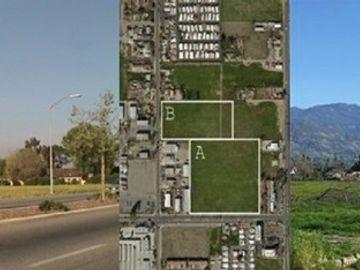 0 West Esplanade, San Jacinto, CA, 92583,