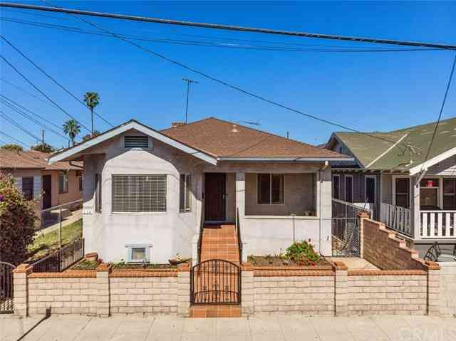 234 West 12th Street, San Pedro, CA, 90731,