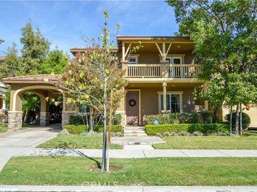 12640 Chimney Rock Drive, Rancho Cucamonga, CA, 91739,
