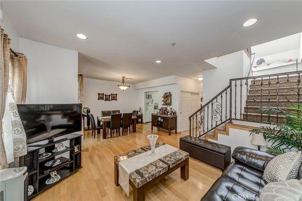 129 S Westmoreland Avenue #102