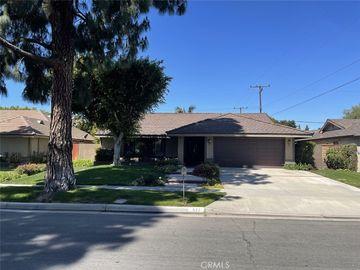511 S Colt Street, Anaheim, CA, 92806,