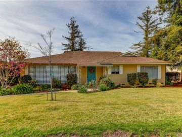2402 N Grand Avenue, Santa Ana, CA, 92705,
