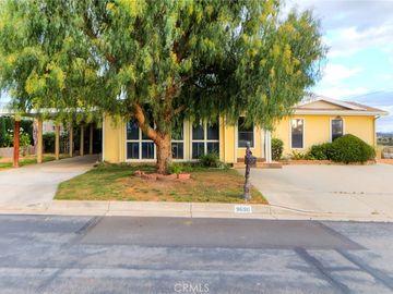 9690 Sharondale Road, Calimesa, CA, 92320,