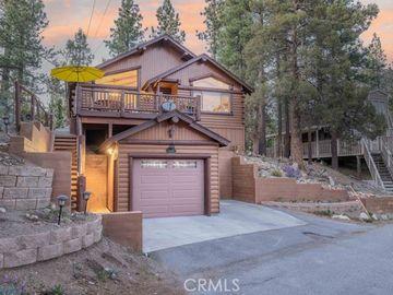 42654 Alta Vista Avenue, Big Bear Lake, CA, 92315,