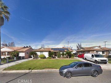 271 E Hurst Street, Covina, CA, 91723,
