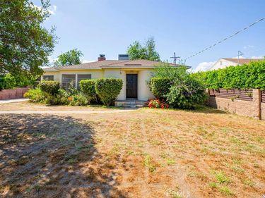 14004 Sylvan Street, Valley Glen, CA, 91401,