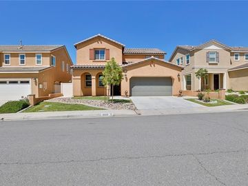 1523 Onyx Lane, Beaumont, CA, 92223,