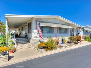 24701 Raymond Way #147, Lake Forest, CA, 92630,