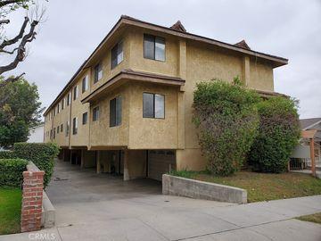 324 N Stoneman Avenue #F, Alhambra, CA, 91801,