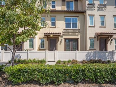 1531 E Lincoln Avenue, Anaheim, CA, 92805,