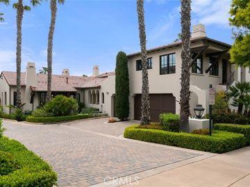 88 Sidney Bay Drive, Newport Coast, CA, 92657,