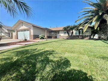 225 North Rio Vista Street, Anaheim, CA, 92806,
