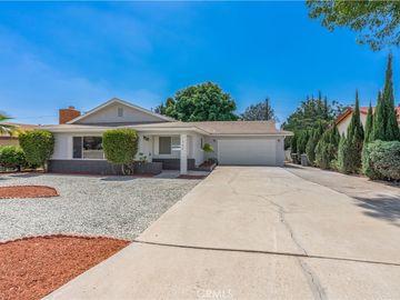 1066 4th Street, Calimesa, CA, 92320,