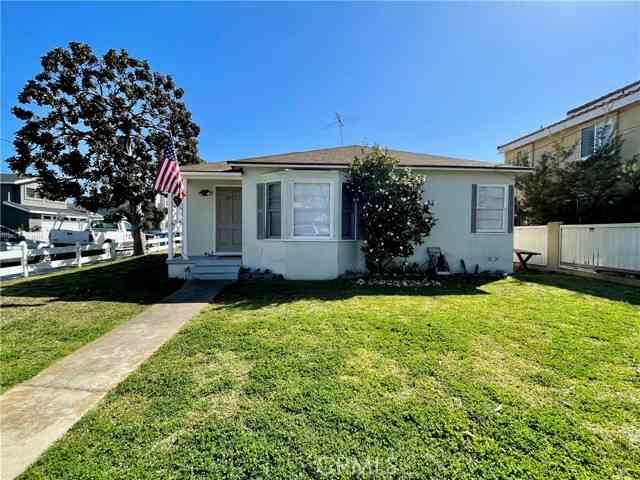 2022 Perry Avenue, Redondo Beach, CA, 90278,