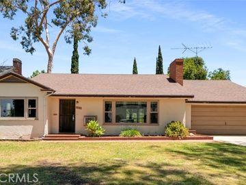 3931 Terracina Drive, Riverside, CA, 92506,