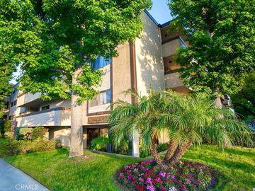 2386 E Del Mar Boulevard #104, Pasadena, CA, 91107,