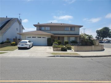 9502 Westwood Drive, Westminster, CA, 92683,