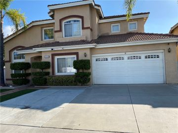 39485 Salinas Drive, Murrieta, CA, 92563,