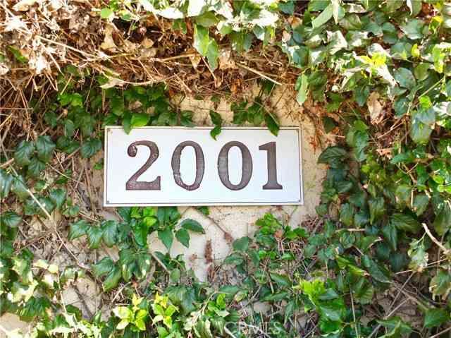 2001 East 21st Street #124, Signal Hill, CA, 90755,