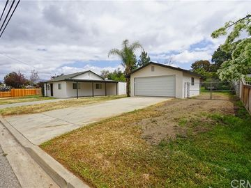 1025 2nd Place, Calimesa, CA, 92320,