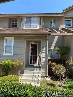 24314 Sage Court #180, Laguna Hills, CA, 92653,