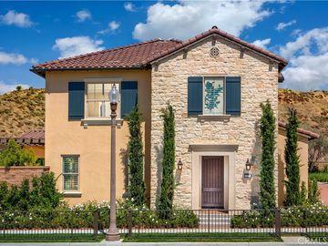 117 Spotted Quail #20, Irvine, CA, 92618,