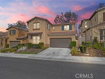 11834 Greenbrier Lane, Grand Terrace, CA, 92313,