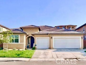35275 Smith Avenue, Beaumont, CA, 92223,
