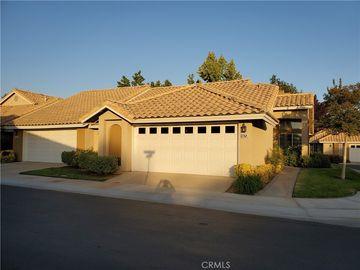 970 Miller Road, Banning, CA, 92220,