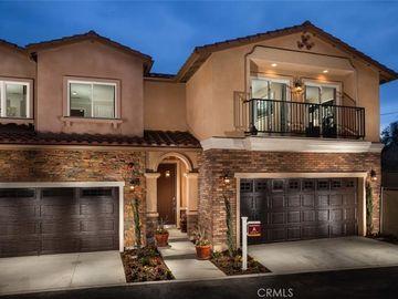 15352 Orchid Circle, Chino Hills, CA, 91709,