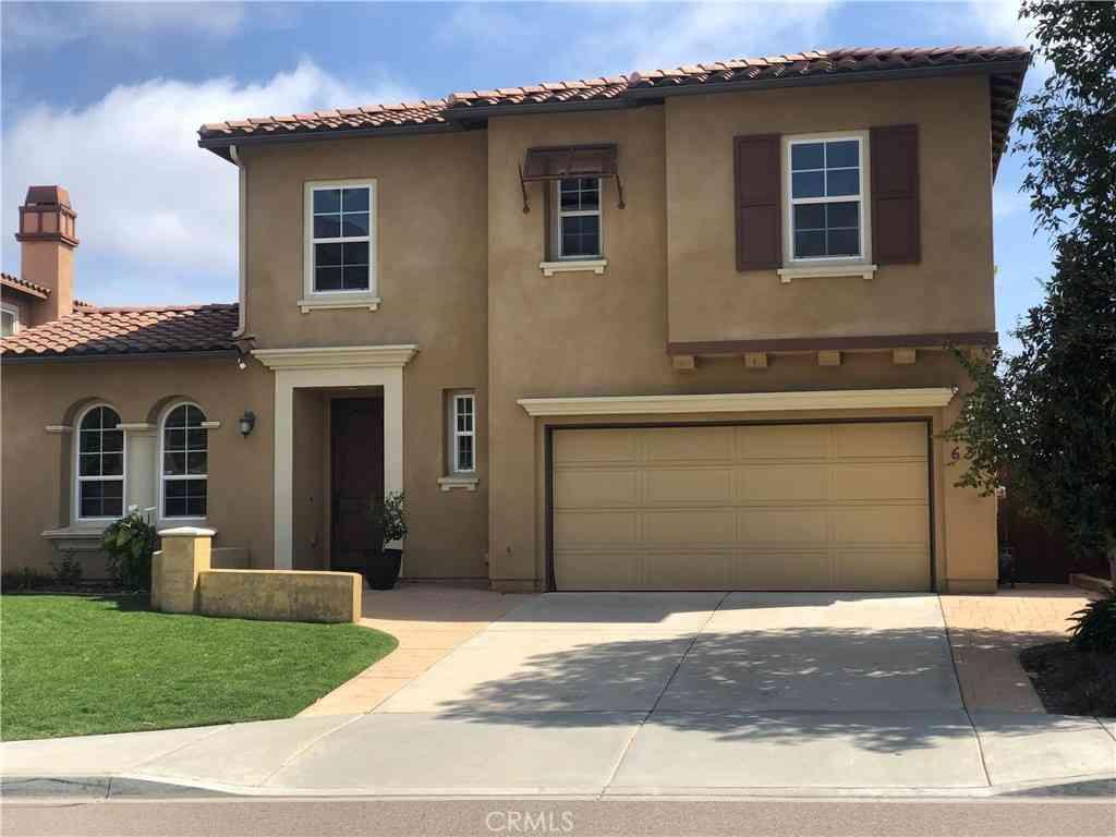 637 Atherton Street, San Marcos, CA, 92078,